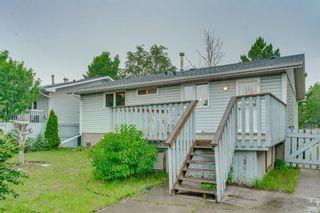 Photo 25: 6807 24 Avenue NE in Calgary: Pineridge Detached for sale : MLS®# C4258740