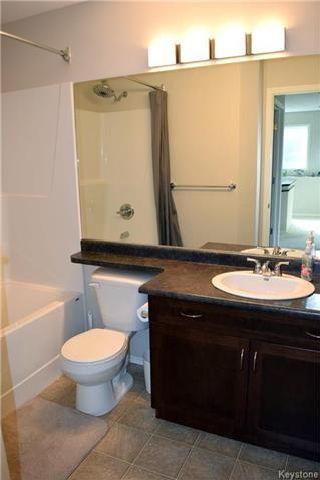 Photo 14: 417 Sage Creek Boulevard in Winnipeg: Sage Creek Residential for sale (2K)  : MLS®# 1727300