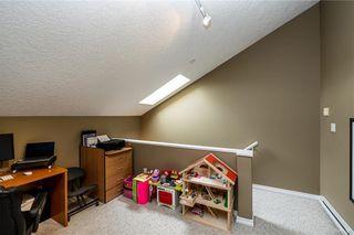 Photo 13: 410 2823 Jacklin Rd in Langford: La Langford Proper Condo for sale : MLS®# 839945