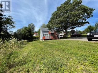Photo 5: 46 Campbell Hill Road in St. George: Multi-family for sale : MLS®# NB063323