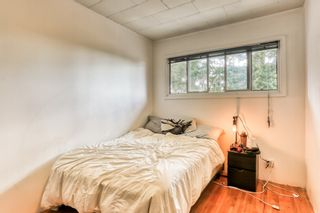 Photo 14: 1232 PARKER Street: White Rock House for sale (South Surrey White Rock)  : MLS®# R2384020