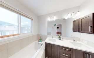 Photo 23: 405 Carringvue Avenue NW in Calgary: Carrington Semi Detached for sale : MLS®# A1087749