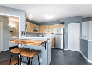 """Photo 6: 312 33599 2ND Avenue in Mission: Mission BC Condo for sale in """"Stave Lake Landing"""" : MLS®# R2441146"""