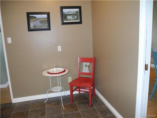 Photo 7: 46 Catherine Bay in Selkirk: R14 Residential for sale : MLS®# 1722751