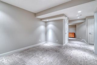 Photo 34: 12 Legacy Terrace SE in Calgary: Legacy Detached for sale : MLS®# A1130661