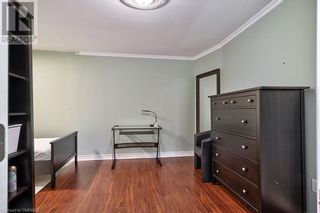 Photo 19: 379 LAKESHORE Road W in Oakville: House for sale : MLS®# 40175070