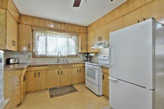 Photo 10: 8411 54 Street in Edmonton: Zone 18 House for sale : MLS®# E4260377
