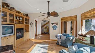 Photo 27: LA JOLLA House for sale : 4 bedrooms : 7071 Vista Del Mar Ave
