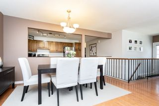 Photo 6: 34 Mansfield Crescent in Winnipeg: River Park South House for sale (2F)  : MLS®# 202009485