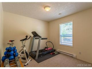 Photo 19: 6775 Danica Pl in VICTORIA: CS Martindale House for sale (Central Saanich)  : MLS®# 740131