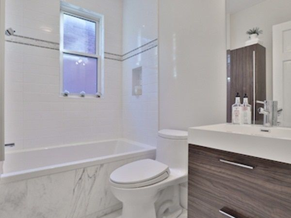 Photo 13: Photos: 185 Rosewell Avenue in Toronto: Lawrence Park South House (2-Storey) for sale (Toronto C04)  : MLS®# C4020853