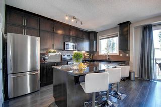Photo 12: 1039 Windhaven Close SW: Airdrie Detached for sale : MLS®# A1121494
