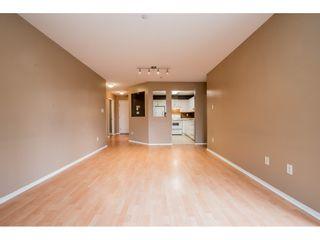 "Photo 5: 408 15895 84 Avenue in Surrey: Fleetwood Tynehead Condo for sale in ""Abbey Road"" : MLS®# R2384828"