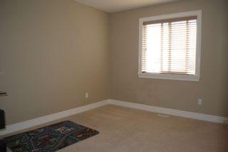 Photo 3: 7280 192 Street in Surrey: Clayton 1/2 Duplex for sale : MLS®# f1026964