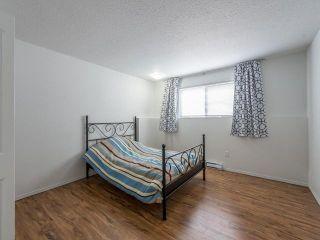 Photo 7: 112 555 DALGLEISH DRIVE in Kamloops: Sahali Apartment Unit for sale : MLS®# 161774