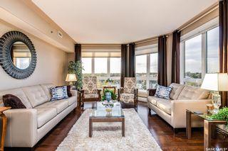 Photo 22: 336 623 Saskatchewan Crescent West in Saskatoon: Nutana Residential for sale : MLS®# SK871183