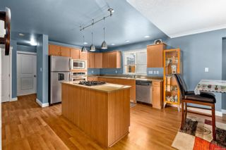 Photo 7: 3254 Walfred Pl in : La Walfred House for sale (Langford)  : MLS®# 863099