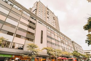 """Photo 27: 1301 615 BELMONT Street in New Westminster: Uptown NW Condo for sale in """"Belmont Towers"""" : MLS®# R2614852"""