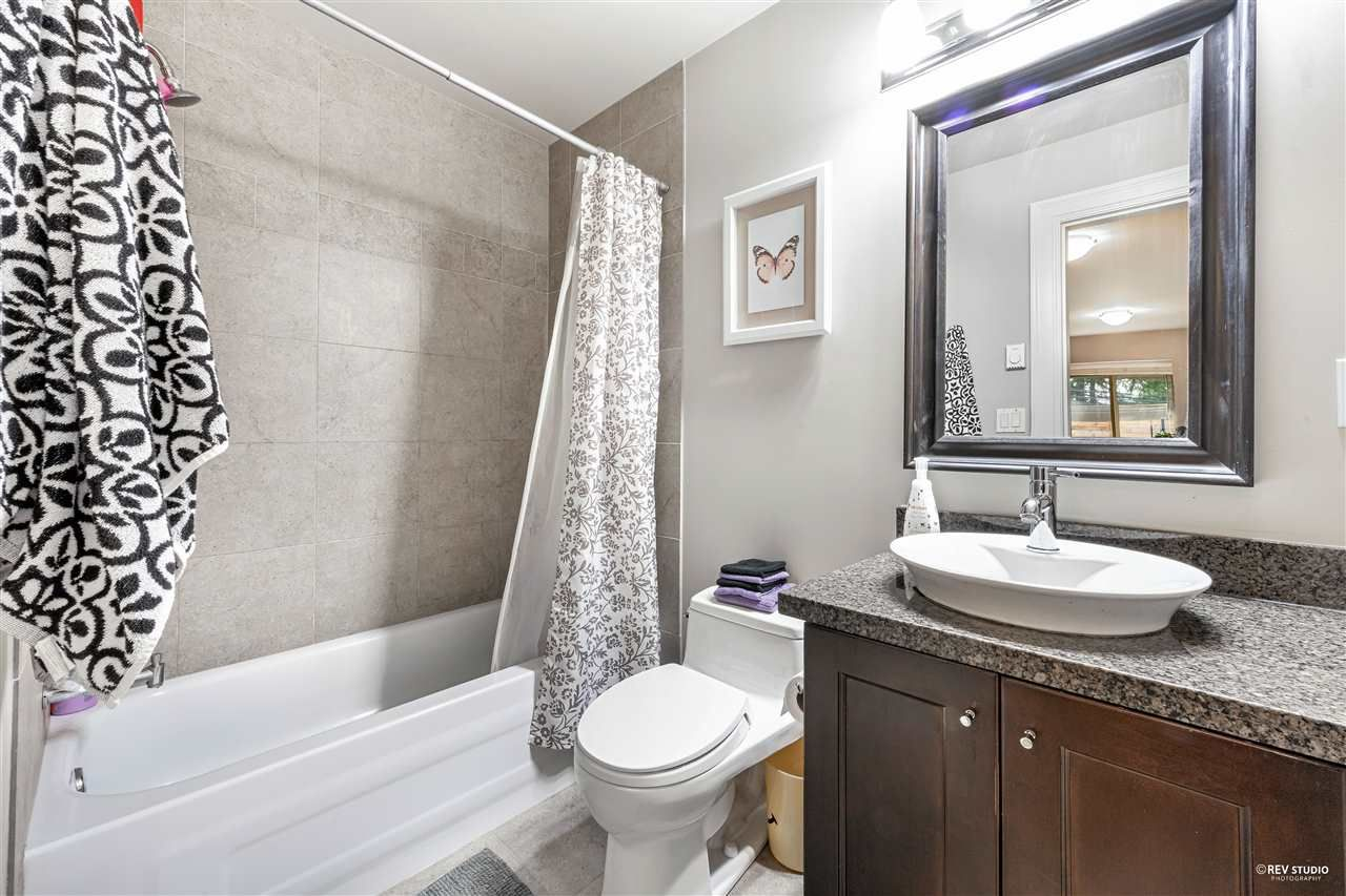 Photo 35: Photos: 645 IOCO Road in Port Moody: North Shore Pt Moody House for sale : MLS®# R2537725