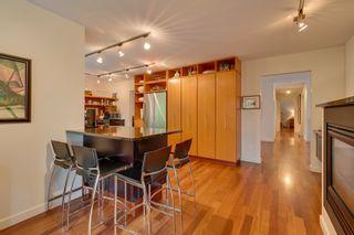 Photo 21:  in Edmonton: Zone 10 House for sale : MLS®# E4260224