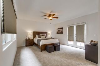 Photo 11: LEMON GROVE House for sale : 3 bedrooms : 1748 DAYTON DR