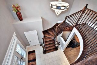 Photo 8: 35 Corwin Drive in Bradford West Gwillimbury: Bradford House (2-Storey) for sale : MLS®# N4025731