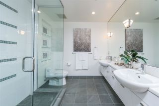 Photo 12: DOWNTOWN Condo for sale : 2 bedrooms : 575 6th Ave #1704 in San Diego