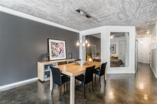 """Photo 16: 202 919 STATION Street in Vancouver: Strathcona Condo for sale in """"Left Bank"""" (Vancouver East)  : MLS®# R2413251"""