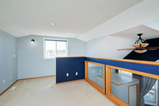 Photo 18: 26 Mt Aberdeen Link SE in Calgary: McKenzie Lake Detached for sale : MLS®# A1095540