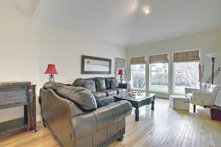 Photo 11: 925 EAST LAKEVIEW Road: Chestermere Detached for sale : MLS®# A1101967