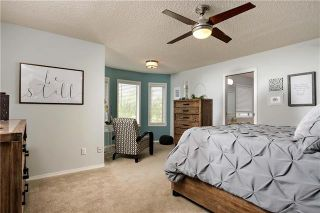 Photo 14: 400 Leah Avenue in St Clements: Narol Residential for sale (R02)  : MLS®# 1915352