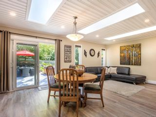 Photo 2: 575 Birch Rd in : NS Deep Cove House for sale (North Saanich)  : MLS®# 876170