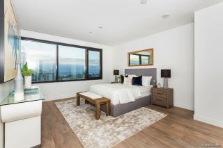 Photo 28: DOWNTOWN Condo for sale : 2 bedrooms : 2604 5th Ave #903 in San Diego