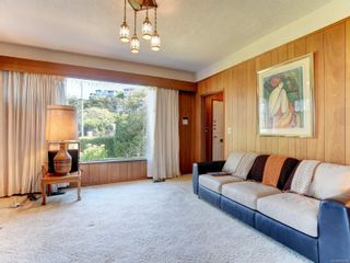 Photo 17: 1915 Crescent Rd in : OB Gonzales House for sale (Oak Bay)  : MLS®# 879707