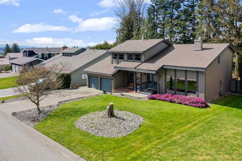 FEATURED LISTING: 2061 EVERETT Street Abbotsford