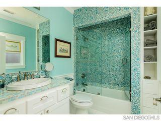 Photo 19: CORONADO CAYS House for sale : 5 bedrooms : 25 Sandpiper Strand in Coronado