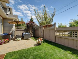 Photo 19: 20 1880 Laval Ave in : SE Mt Doug Row/Townhouse for sale (Saanich East)  : MLS®# 845730