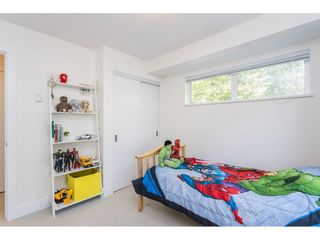 """Photo 22: 2 3508 MT SEYMOUR Parkway in North Vancouver: Northlands Townhouse for sale in """"Parkgate"""" : MLS®# R2589973"""