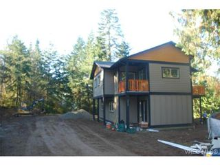 Photo 2: 3026 Otter Point Rd in SOOKE: Sk Otter Point House for sale (Sooke)  : MLS®# 719322