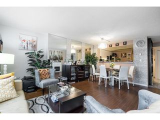 """Photo 20: 1110 1500 HOWE Street in Vancouver: Yaletown Condo for sale in """"DISCOVERY"""" (Vancouver West)  : MLS®# R2624044"""