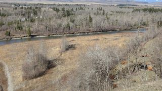 Photo 20: SE 35-20-2W5: Rural Foothills County Residential Land for sale : MLS®# A1101395