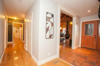 Photo 10: 26749 98 Avenue in Maple Ridge: Thornhill House for sale : MLS®# R2039037