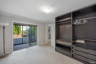 Photo 20: 4110 QUESNEL Drive in Vancouver: Arbutus House for sale (Vancouver West)  : MLS®# R2611439