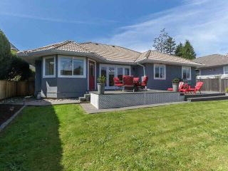 Photo 20: 1071 KING GEORGE Boulevard in Surrey: King George Corridor House for sale (South Surrey White Rock)  : MLS®# R2479614