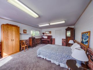 Photo 16: 332 Parkway Rd in CAMPBELL RIVER: CR Willow Point House for sale (Campbell River)  : MLS®# 837514