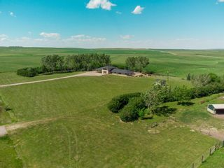 Photo 46: For Sale: 28224 Hwy 505, Rural Pincher Creek No. 9, M.D. of, T0K 1W0 - A1122504