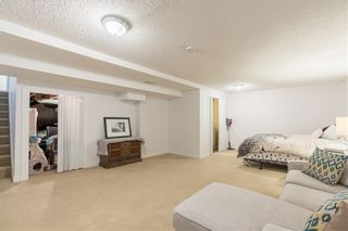 Photo 22: 24 10001 BROOKPARK Boulevard SW in Calgary: Braeside Row/Townhouse for sale : MLS®# C4297216