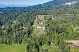 Photo 29: 981 CHAMBERLIN Road in Gibsons: Gibsons & Area House for sale (Sunshine Coast)  : MLS®# R2481276