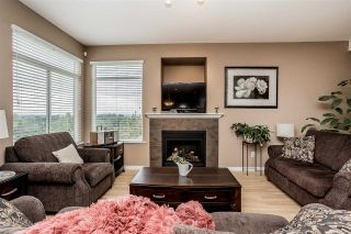 """Photo 6: 35554 CATHEDRAL Court in Abbotsford: Abbotsford East House for sale in """"McKinley Heights"""" : MLS®# R2584174"""