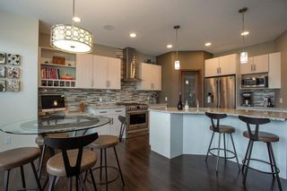 Photo 6: 10 Snowberry Circle in Winnipeg: Sage Creek Residential for sale (2K)  : MLS®# 202111774